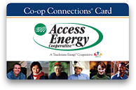 access-energy-coop-connection-card-mount-pleasant-iowa.png